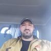 Zayniddin, 40, г.Бухара