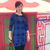 Inga, 38, г.Улан-Удэ