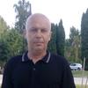 владимир, 44, г.Данков