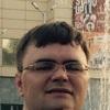 Юрий, 39, г.Алматы (Алма-Ата)