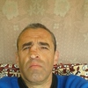 vlad, 39, г.Запорожье