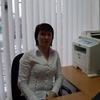 ирина, 35, г.Орловский