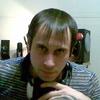 Александр, 32, г.Марьяновка