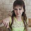 Юлия, 21, г.Грязи