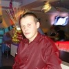 Евгений, 31, г.Нижний Одес