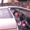 Светлана, 47, г.Лиозно