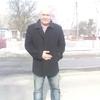 Александр, 50, г.Ракитное
