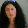 Светлана, 46, г.Житомир
