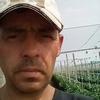 Геннадий, 40, г.Новая Каховка
