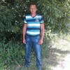 Александр, 43, г.Умань