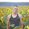 павел, 28, г.Заинск