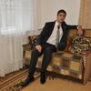Саша, 24, г.Жмеринка