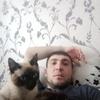 Андрей, 30, г.Югорск