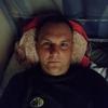Андрей, 45, г.Новочеркасск