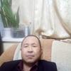 Илья, 43, г.Муравленко