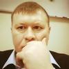 John, 40, г.Владивосток