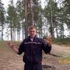 IGOREXA, 36, г.Гурьевск (Калининградская обл.)