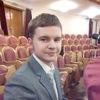 Юрий, 20, г.Москва