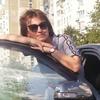 Анастасия, 40, г.Электросталь