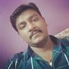 Vijay, 30, г.Нагпур