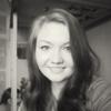 Анжелика, 19, г.Челябинск