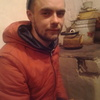 .геннадий, 30, г.Барселона