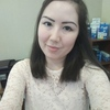 Айгерим, 26, г.Астана
