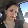 Алина, 31, г.Лос-Анджелес