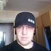 Aleksandr, 35, г.Семипалатинск