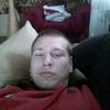 Антон, 19, г.Лоев