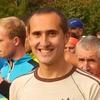 Anton, 30, г.Украинка