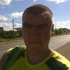 Руслан, 34, г.Тоцкое