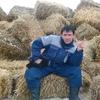 шухрат, 45, г.Николаевск