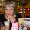 Людмила, 54, г.Лутугино