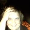 эмма, 41, г.Хаапсалу