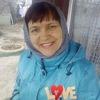 Мария, 20, г.Саратов