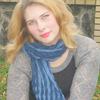 Тетяна, 20, г.Летичев