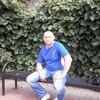 Сергей, 37, г.Городец