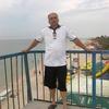Саша, 42, г.Мелитополь