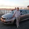 anatoly, 51, г.Сан-Франциско
