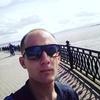 Игорь, 26, г.Хабаровск