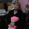 Nina, 61, г.Единцы