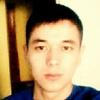 Rustem, 23, г.Байконур
