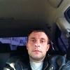 valentino, 34, г.Москва