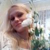 Мария, 29, г.Константиновка