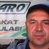 Bahtiyor, 45, г.Ташкент