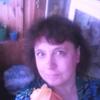 Лариса, 54, г.Екатеринбург