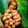 Галина, 37, г.Павловский Посад