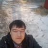 Альберт, 32, г.Усинск