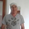 Вова, 50, г.Вознесенск